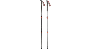 robens ambleside c66 walking sticks